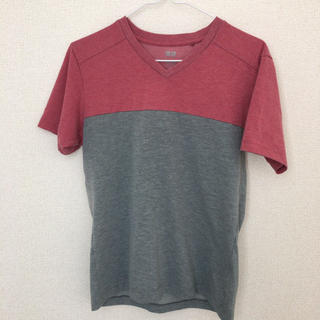 ユニクロ(UNIQLO)の454. UNIQLO(Tシャツ/カットソー(半袖/袖なし))