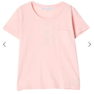 マーキュリーデュオ(MERCURYDUO)のマーキュリーデュオ  Tシャツ(Tシャツ(半袖/袖なし))