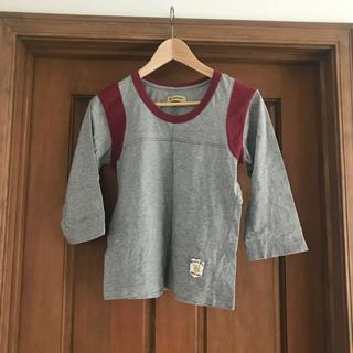 ビームスボーイ(BEAMS BOY)のBEAMSBOY ラグラン(Tシャツ(長袖/七分))