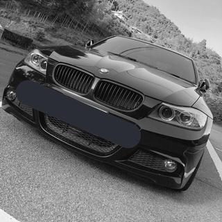 "BMW - BMW Mスポーツ   ''日本70台限定車""大幅値下げ!"