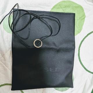 ディーゼル(DIESEL)のDIESELの袋(その他)