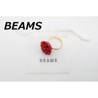 ビームス(BEAMS)のエリー様専用(リング(指輪))