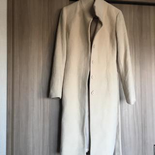 プロポーションボディドレッシング(PROPORTION BODY DRESSING)のスタンドカラーコート(その他)