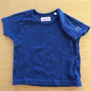 ハリウッドランチマーケット(HOLLYWOOD RANCH MARKET)のハリウッドランチマーケット Tシャツ 80-90(Tシャツ)