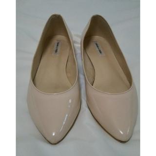 オデットエオディール(Odette e Odile)のOdette e Odile フラットシューズ(ローファー/革靴)