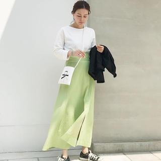 グラマラスガーデン(GLAMOROUS GARDEN)のグラマラスガーデン  スカート(ロングスカート)