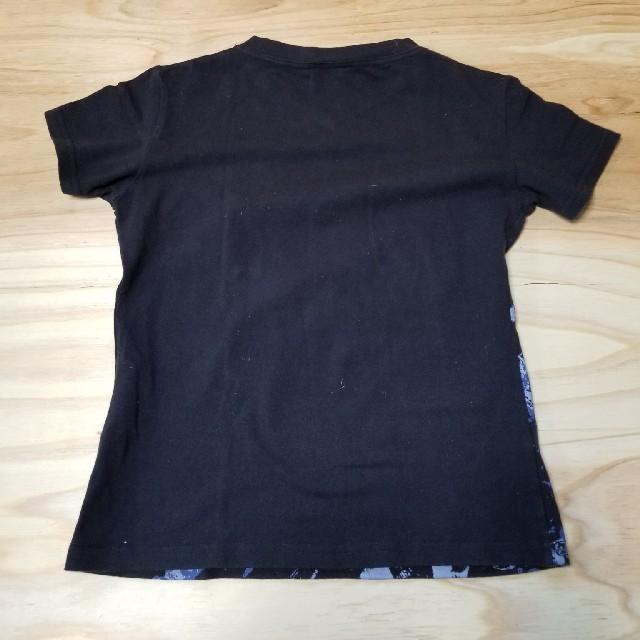 FENDI(フェンディ)のFENDI フェンディ Tシャツ メンズのトップス(Tシャツ/カットソー(半袖/袖なし))の商品写真