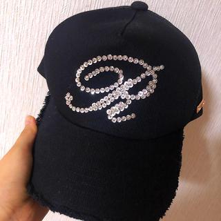 レディー(Rady)のチビRedy帽子(帽子)