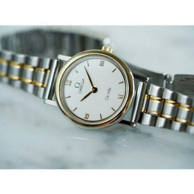 ピアジェ 時計 中古 レディース スーパー コピー | マレーシア スーパー コピー 時計