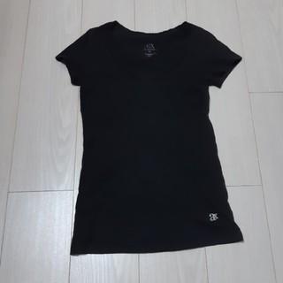 アルマーニエクスチェンジ(ARMANI EXCHANGE)のARMANI exchange Tシャツ(Tシャツ(半袖/袖なし))
