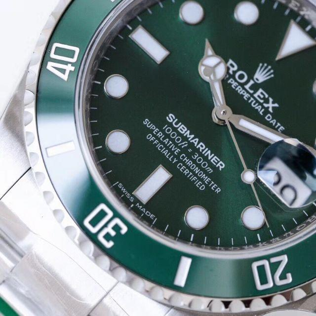 new style 7e7dc 62f1d メンズ 腕時計 機械自動巻き
