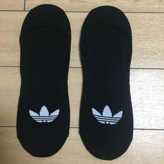 adidas - adidas オリジナルス 靴下
