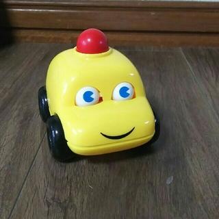 ボーネルンド(BorneLund)のambi toy おもちゃ 車 ボーネルンド(その他)