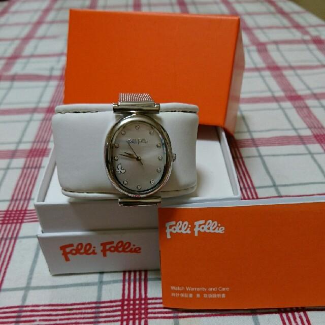時計 おすすめ ブランド | ディオールバッグスーパーコピー おすすめ