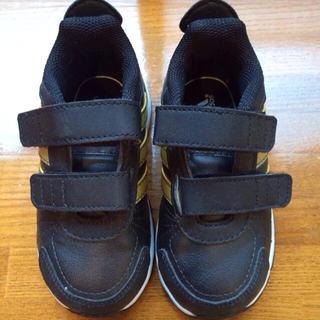 アディダス(adidas)のアディダス 13cmキッズシューズ(スニーカー)