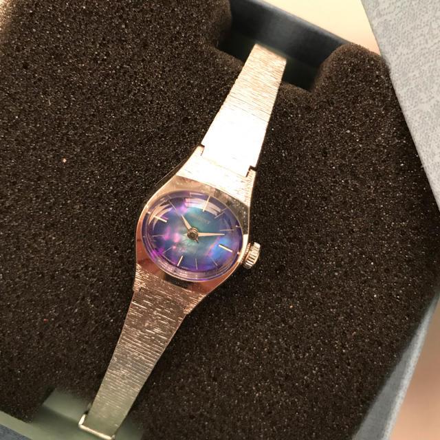 ORIENT - ORIENT 自動巻き腕時計の通販 by すぱ's shop|オリエントならラクマ