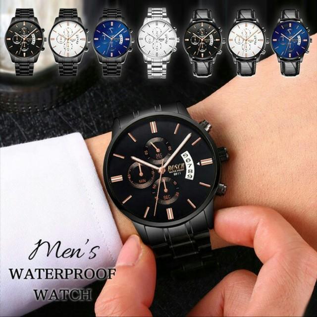 腕時計の通販 by きなこ's shop ラクマ
