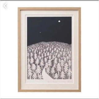 ミナペルホネン(mina perhonen)のミナペルホネン  ポスター(その他)