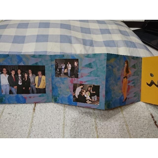 浜田麻里CDアルバム:Return to Myself エンタメ/ホビーのCD(ポップス/ロック(邦楽))の商品写真