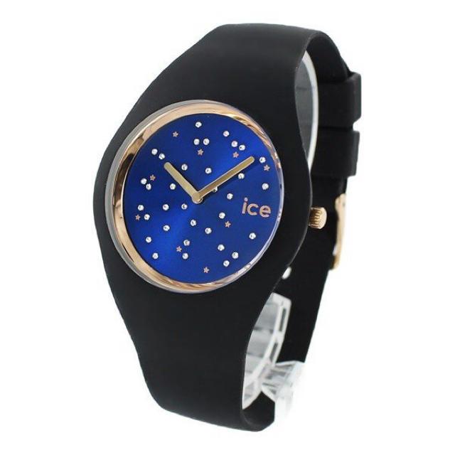 アイスウォッチ ユニセックス 時計 アイスコスモ 016294 の通販 by いちごみるく。's shop|ラクマ