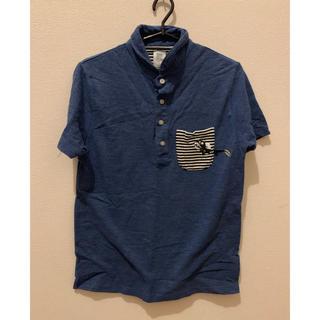 ディールデザイン(DEAL DESIGN)のポロシャツ Deal Design 天才バカボン(ポロシャツ)