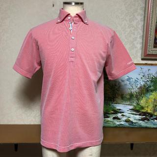 パラディーゾ(Paradiso)のパラディーゾポロシャツサイズ M(ポロシャツ)
