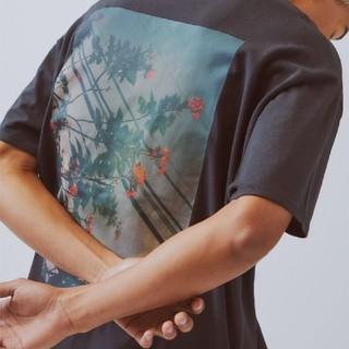 フィアオブゴッド(FEAR OF GOD)のFear Of God Essentials Tシャツ S(Tシャツ/カットソー(半袖/袖なし))