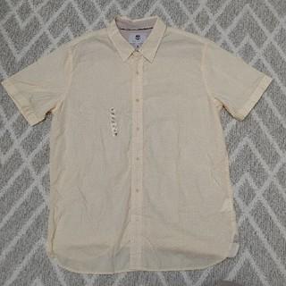 ティンバーランド(Timberland)のTimberland 半袖 シャツ XL(シャツ)