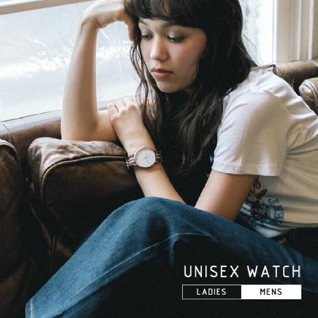 在庫処分 ライン 腕時計の通販 by milky's shop|ラクマ