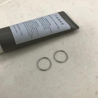 トゥモローランド(TOMORROWLAND)の【新作】NO.31 インポート リング  指輪  シルバー(リング(指輪))