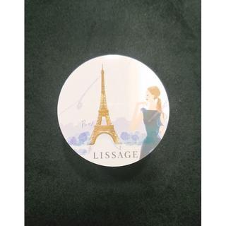 リサージ(LISSAGE)のリサージ ビューティアップヴェイル ルーセント 非売品 ロイヤルプレゼント(フェイスパウダー)