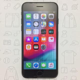 アイフォーン(iPhone)の【ラクマ公式】iPhone 7 32GB 353836088709563(スマートフォン本体)