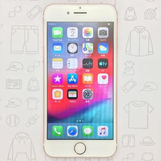 アイフォーン(iPhone)の【ラクマ公式】iPhone 7 32GB 355338084387765(スマートフォン本体)