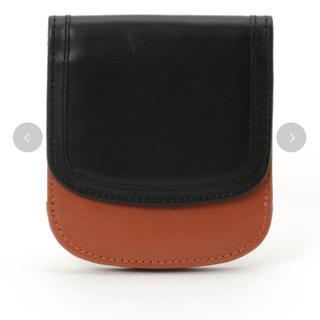 ビームス(BEAMS)の二つ折り財布(折り財布)