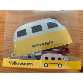 Volkswagen - ワーゲン ホッチキス