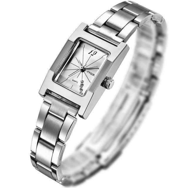 ランブレッタ 時計 スーパー コピー | ブレゲ 時計 価値 スーパー コピー
