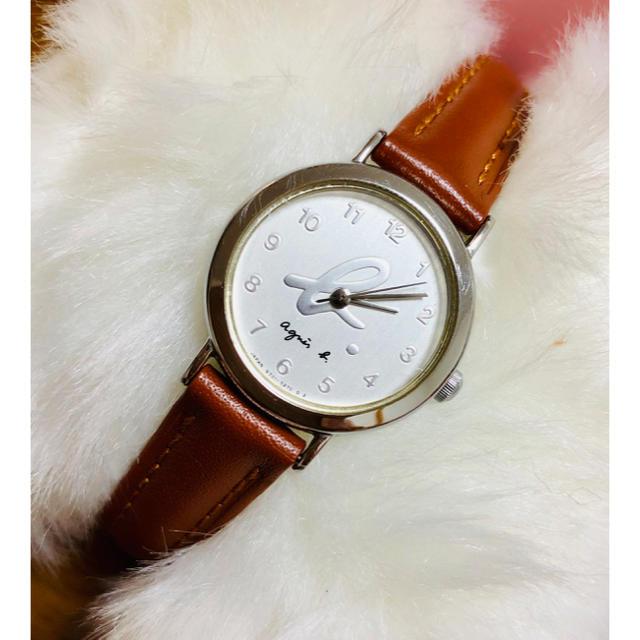 Chanel時計プルミエール中古,時計ブランド女性