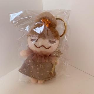 メゾンドリーファー(Maison de Reefur)のメゾンドリーファー りんかちゃん リンカちゃん 梨花ちゃん 人形(キーホルダー)