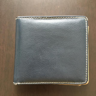アーバンリサーチ(URBAN RESEARCH)のアーバンリサーチ 二つ折り財布(折り財布)