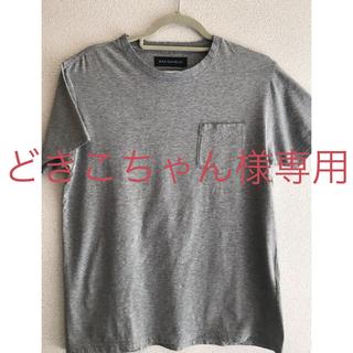 マディソンブルー(MADISONBLUE)のMADISONBLUE  (Tシャツ(半袖/袖なし))