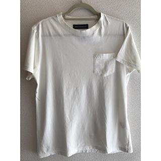 マディソンブルー(MADISONBLUE)のMADISONBLUE(Tシャツ(半袖/袖なし))