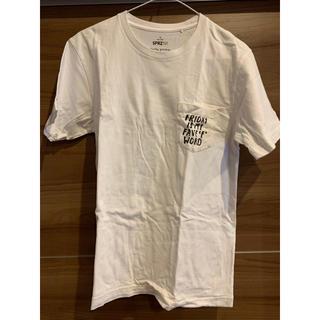 ユニクロ(UNIQLO)のUNIQLO コラボTシャツ(Tシャツ(半袖/袖なし))