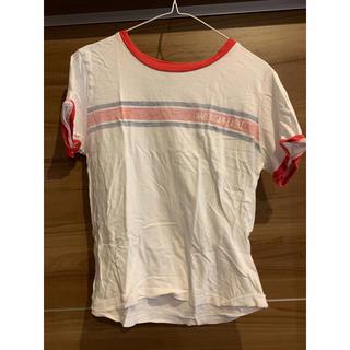 アメリカンイーグル(American Eagle)のアメリカンイーグル Tシャツ(Tシャツ(半袖/袖なし))