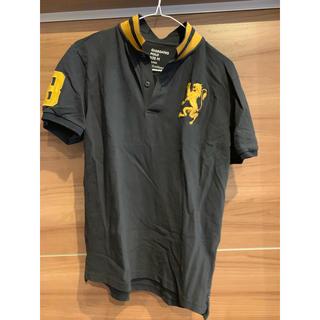 ポロラルフローレン(POLO RALPH LAUREN)のGlORDANO Tシャツ メンズ(Tシャツ/カットソー(半袖/袖なし))