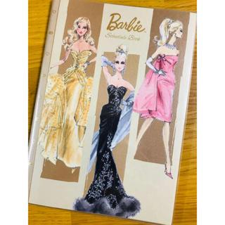バービー(Barbie)のBarbie スケジュール帳 2019 (カレンダー/スケジュール)