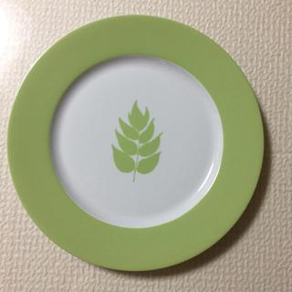 ミカサ(MIKASA)のMIKASA大皿×2(食器)