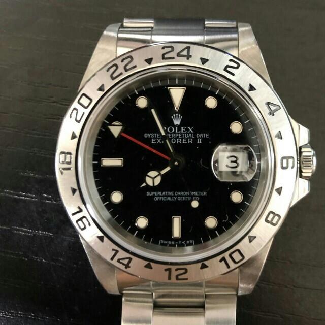 IWC - 極美品自動巻腕時計の通販 by 千絵_'s shop|インターナショナルウォッチカンパニーならラクマ