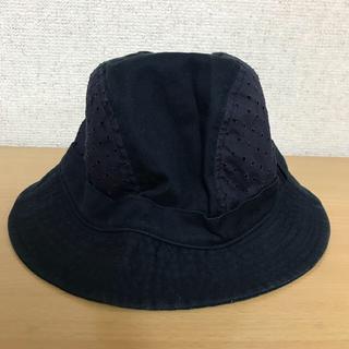 ヘッドポータープラス(HEAD PORTER +PLUS)のヘッドポーター 帽子(帽子)