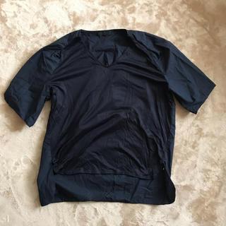 アイシービー(ICB)のiCB トップス(カットソー(半袖/袖なし))