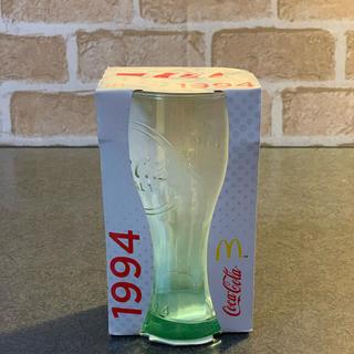 コカコーラ(コカ・コーラ)のコカコーラ(日用品/生活雑貨)